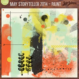 jj-stmay2014-paint-prev
