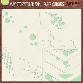 jj-stmay2014-papercutouts-prev
