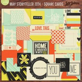 jj-stmay2014-squares-prev