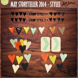 jj-stmay2014-styles-prev