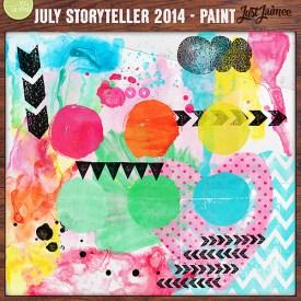 jj-stjuly2014-paint-prev
