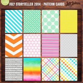 jj-stjuly2014-patternpc-prev