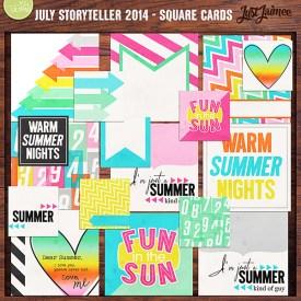 jj-stjuly2014-square-prev