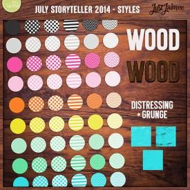 jj-stjuly2014-styles-prev