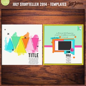 jj-stjuly2014-temp-prev