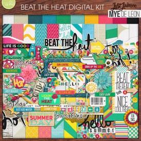 jj-mdl-beattheheat-kit-prev