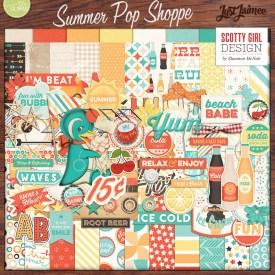 jj-sgd-summerpopshoppe-900prev