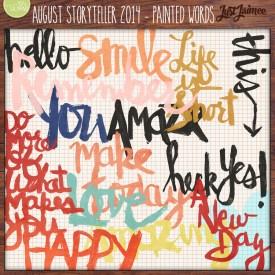 justjaimee-staug2014-paintedwords-prev