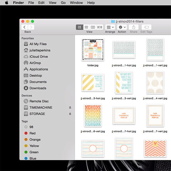 image1---cards-in-folder