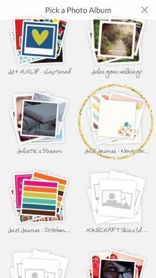 image6---pick-photo-album-full-of-cards