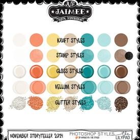jj-stnov2014-styles-prev