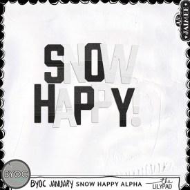 jj-snowhappy-ap-prev600