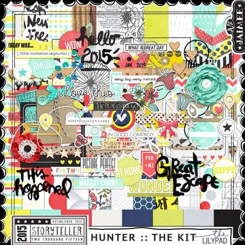 jj-sthunter-kit-prev