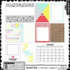 jj-sthunter-pocketcards1-prev