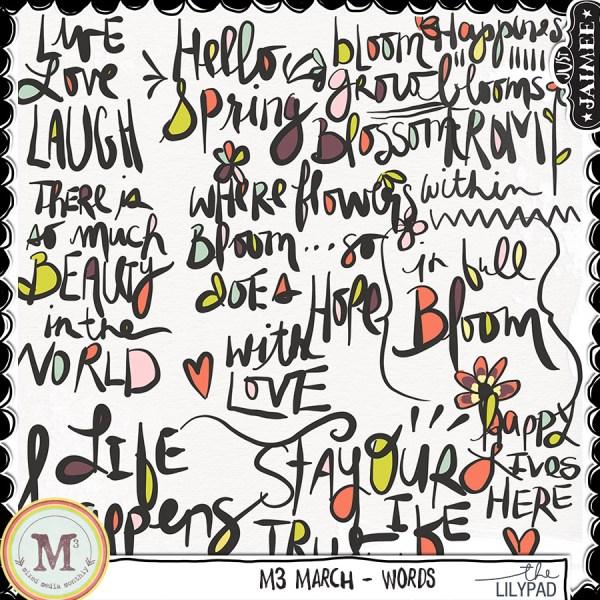 jj-m3march2015-words-prev