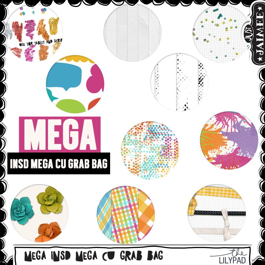 mega-insdcugrabbag-prev