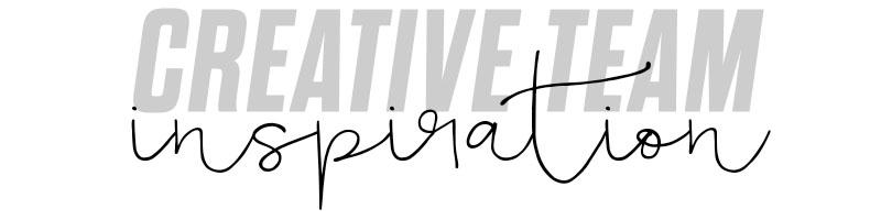 creativeteaminspiration