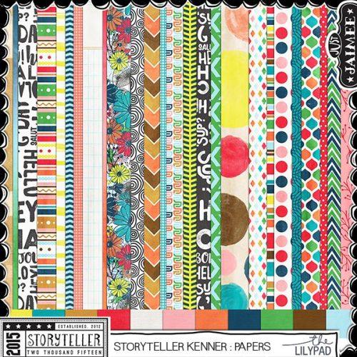 jj-stKenner-papers-prev600
