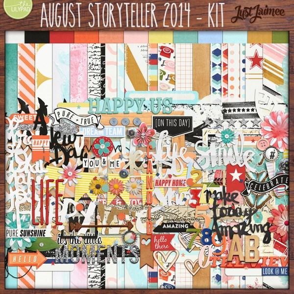justjaimee-staug2014-kit-prev