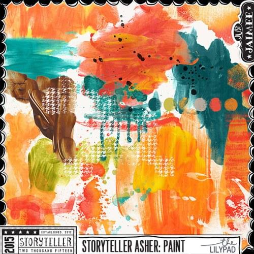 jj-stasher-paint-prev600