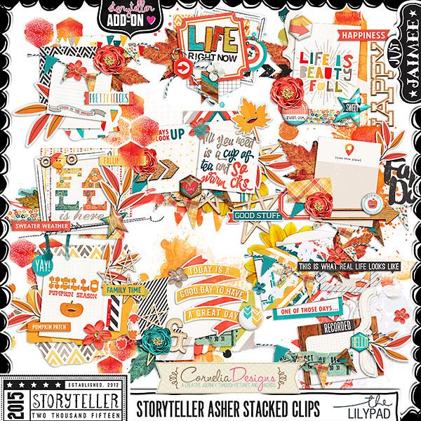jj-stasher-stackedclips-prev600