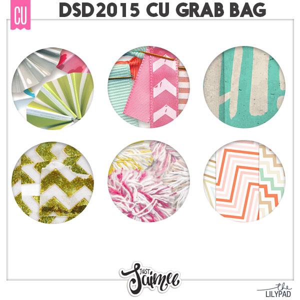 jj-dsd2015-CU-grab bag