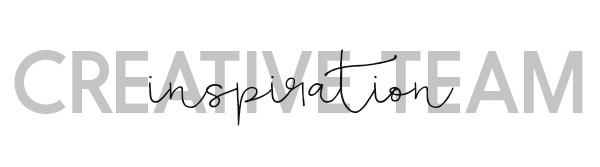 Digital Scrapbook Kit Subscription creative team inspiration
