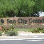 Welcome to Sun City Grand Surprise 55 Plus Communities
