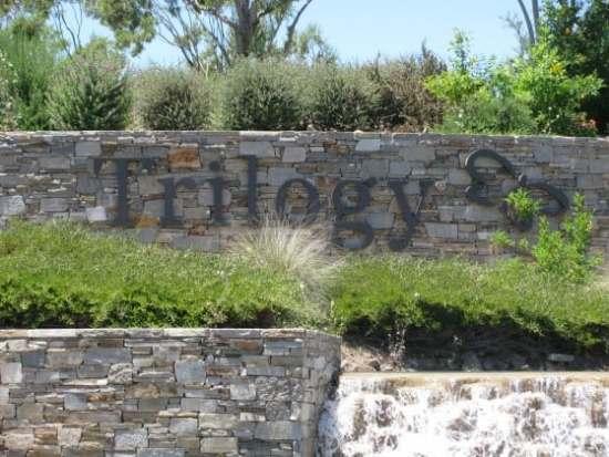 Welcome to Trilogy Vistancia an Arizona Retirement Community