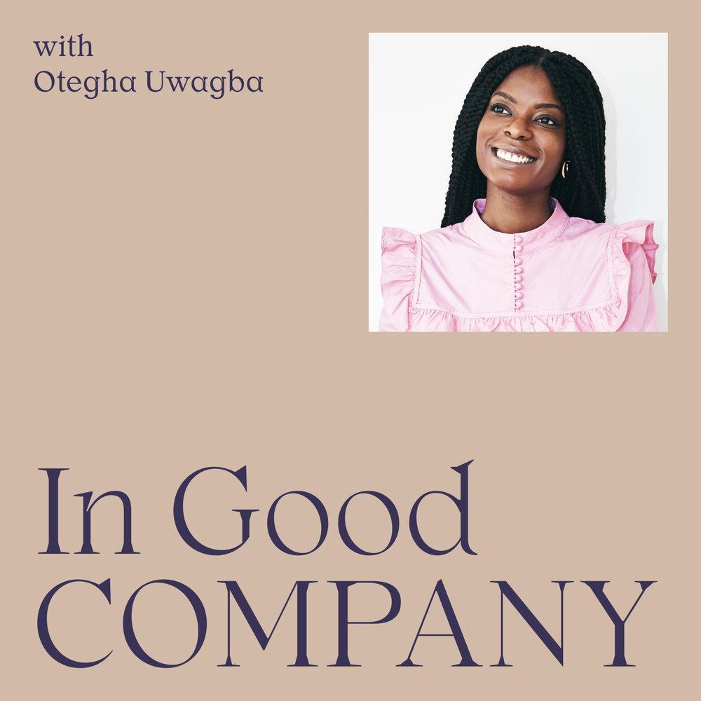 In+Good+Company.jpg