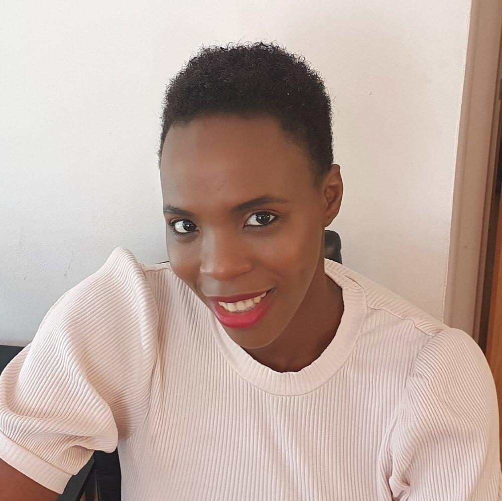 Stephanie Oseni-Momodu, Mindset coach