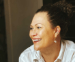Finding what you were born to do with Melody Flumendorf