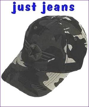 τζοκευ καπελο  παραλλαγη χακι με κεντημα αστερι βαμβακερο cotton army military combat jokey 14