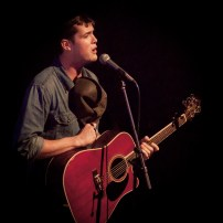 Connor Worley - Fractal Debut
