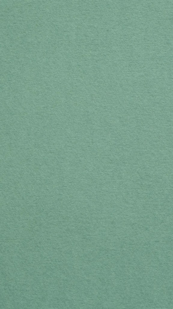 20 Sage Green Aesthetic Wallpapers Free Download Just Jes Lyn Download the perfect aesthetic pictures. 20 sage green aesthetic wallpapers