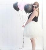 birthday (b)