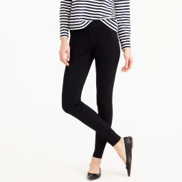 Pixie Pant from J. Crew