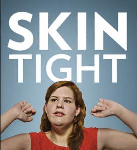 TLC skin tight