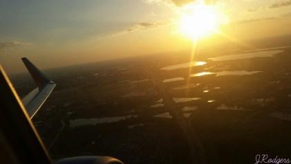 flyoverstates