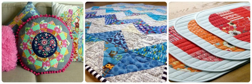 Quilting Guidelines - Just Jude Designs - Quilting, Patchwork ... : guidelines for quilting - Adamdwight.com