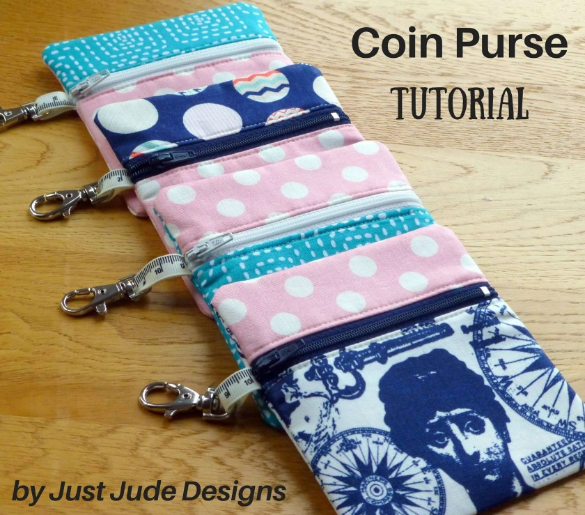 Coin Purse Tutorialby Just Jude Designs (1)