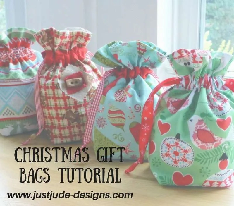 christmas-gift-bag-tutorial-jpg