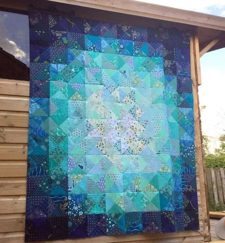 QSTs Archives - Just Jude Designs - Quilting, Patchwork & Sewing