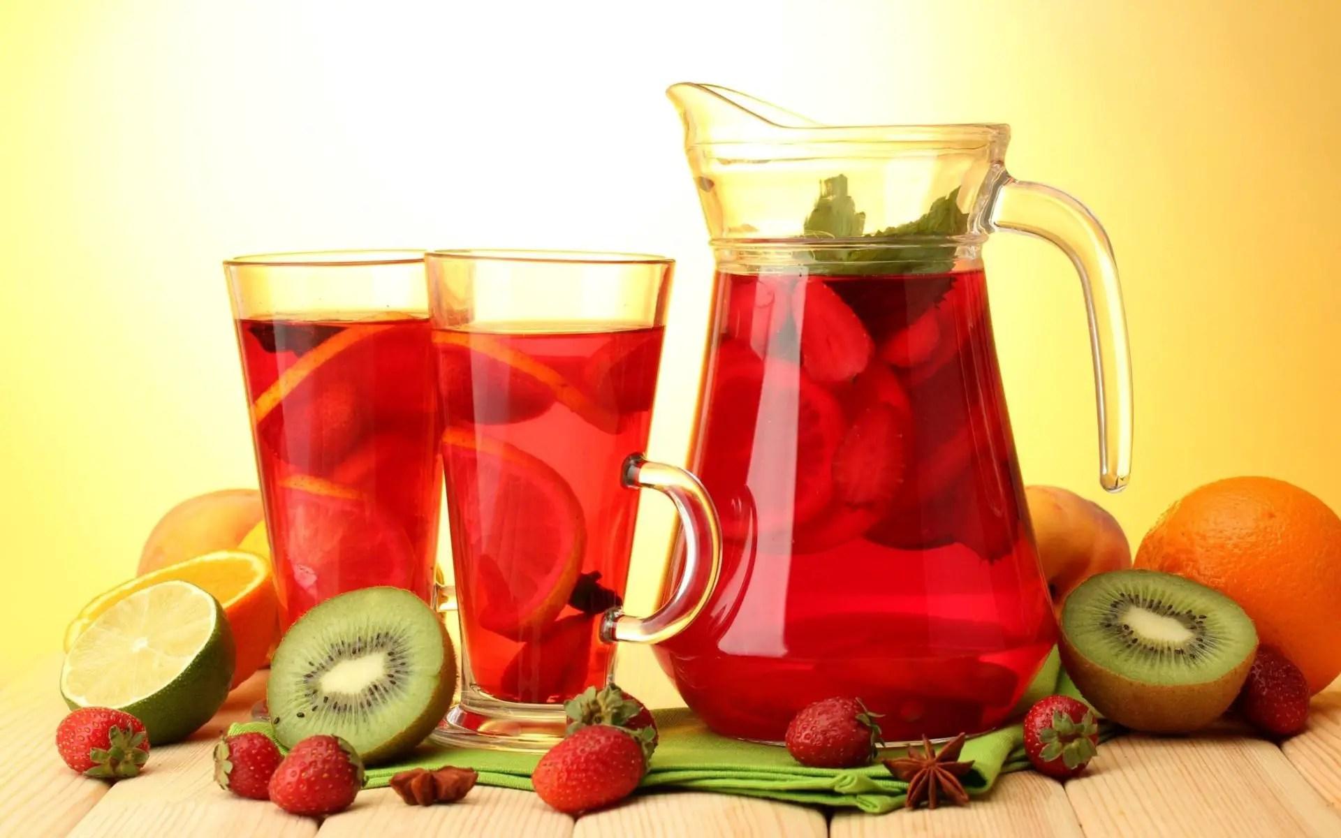 Imagini pentru fruit juice