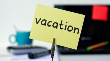 taking-vacation-good-for-business