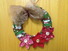 https://justkeepsewing.net/2013/01/04/christmas-crafts-2012/