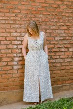 https://justkeepsewing.net/2015/07/20/summer-southport-dress/
