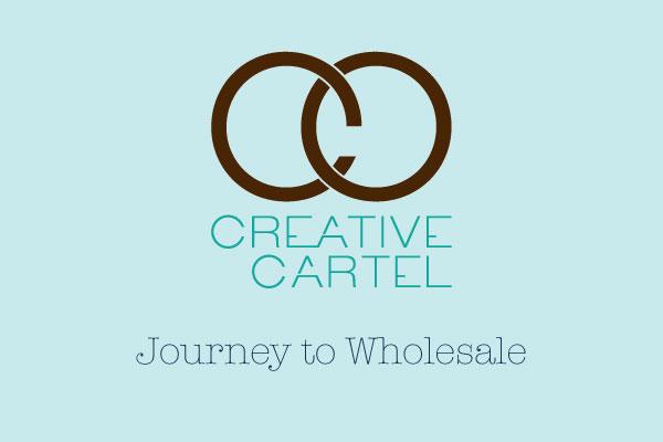 journey_to_wholesale