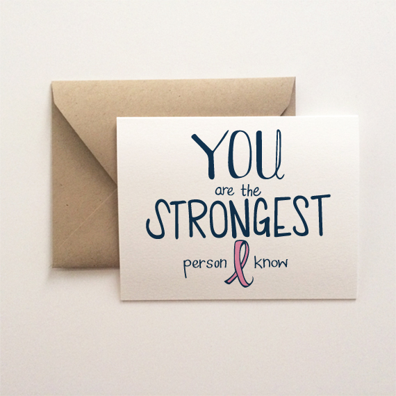 strongest_person
