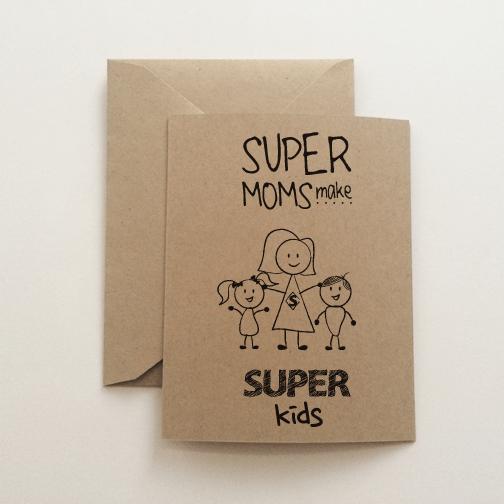 super_kids